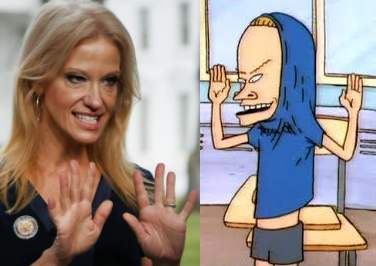 kelleyanne-meets-beavis